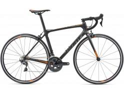 Vélo de course GIANT TCR Advanced 1