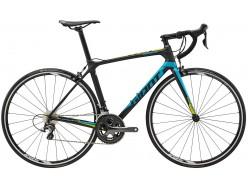 Vélo de course GIANT TCR Advanced 3