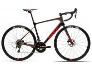 Vélo de course GIANT Defy Advanced Pro 2