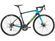 Vélo de course GIANT Defy Advanced 3