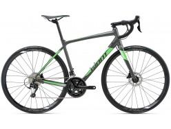 Vélo de course GIANT Contend SL 1 Disc