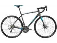 Vélo de course GIANT Contend SL 2 Disc