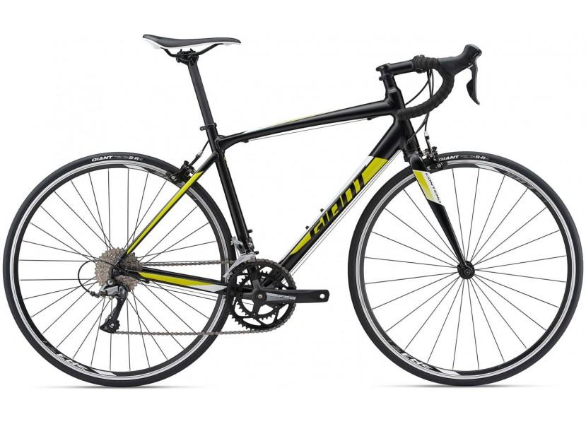 Vélo de course GIANT Contend 3