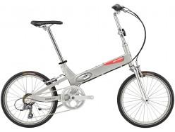 Vélo pliant GIANT Halfway