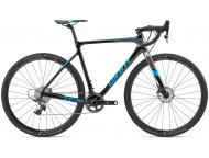 Vélo de cyclocross GIANT TCX Advanced Pro 1