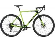 Vélo de cyclocross GIANT TCX Advanced SX