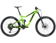 VTT GIANT Reign Advanced 1