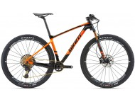 VTT GIANT XTC Advanced 29er 0