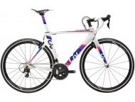 Vélo de course LIV Envie Advanced 2