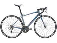 Vélo de course LIV Langma Advanced 3