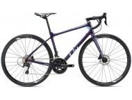Vélo de course LIV Avail Advanced 2
