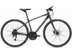 Vélo fitness Femme LIV Thrive 2 Disc