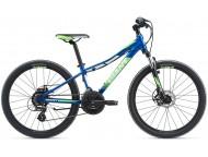 Vélo enfant GIANT XtC Jr 1 Disc 24