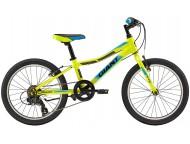 Vélo enfant GIANT XtC Jr 20 Lite