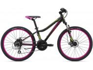 Vélo enfant LIV Enchant 1 24 Disc