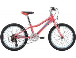 Vélo enfant LIV Enchant 20 Lite