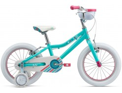 Vélo enfant LIV Adore 16