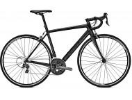 Vélo de course FOCUS Cayo Tiagra Noir Gris