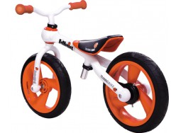 Draisienne Enfant JDBUG TC-09 Orange