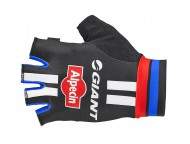 Gants Courts Route GIANT Alpecin Team