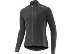 Coupe vent GIANT Race Day Thermal