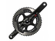 Pédalier Route SRAM Red 22 BB30 53-39