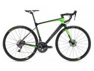 Vélo de course GIANT Defy Advanced Pro 1