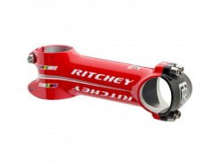 Potence RITCHEY WCS 4-Axis Rouge