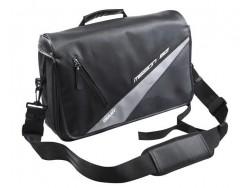 Sacoche arrière GIANT Mission Laptop Messenger Bag Noir