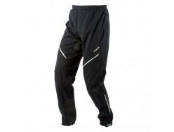 Pantalon PEARL IZUMI Select Barrier WxB Noir