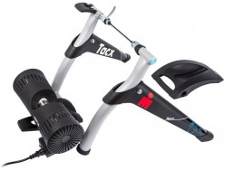 Home trainer TACX Ironman T2050