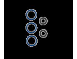 Roulements de roues CYCLINGCERAMIC Mavic 5