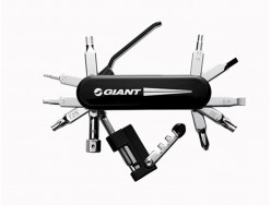 Multi outil GIANT 17 Fonctions