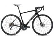 Vélo de course GIANT Defy Advanced Pro 0