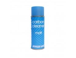 Nettoyant MORGAN BLUE Carbon Cleaner - Mat Frame 400ml