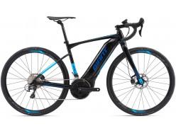 Vélo de route électrique GIANT Road E+1 Pro