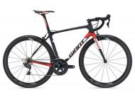 Vélo de course GIANT TCR Advanced Pro Team