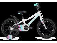 Vélo enfant FOCUS Raven Rookie 16 Blanc