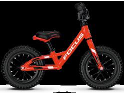 Vélo enfant FOCUS Raven Junior 26 Rouge