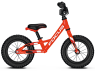 Vélo enfant FOCUS Raven Junior 12 Rouge