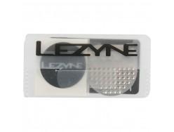 Kit rustines LEZYNE Smart Kit