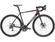 Vélo de course TREK Emonda SL 7 Disc Noir