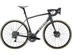 Vélo de course TREK Emonda SLR 9 Disc Noir