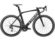 Vélo de course TREK Madone SL 6 Noir Argent