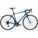 Vélo de course TREK Domane AL 2 Royal