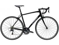 Vélo de course TREK Domane AL 3 Noir