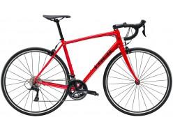 Vélo de course TREK Domane AL 3 Rouge