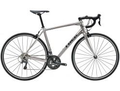 Vélo de course TREK Domane AL 4 Gris mat