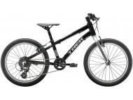 Vélo enfant TREK Wahoo 20 Noir Argent