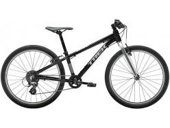 Vélo enfant TREK Wahoo 24 Noir Argent